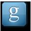Розмістити в Google Plus